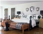 BM Room